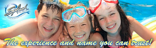 Splash Pool Services LLC<br />36150 Van Born Rd<br />Wayne, MI 48184<br />Phone: (734) 331-2089<br />Contact Person: Chris Ferriss<br />Contact Email: chris@splash4fun.com<br />Website: http://www.splash4fun.com/<br />You Tube URL: http://www.youtube.com/watch?v=5zlZaRqsXr4