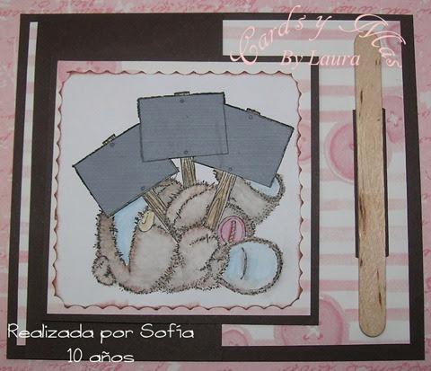 card-Sofia