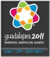 Logo_Parapan_2011
