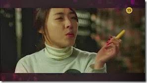 MBC 미스코리아 2차 티저 (MISSKOREA).mp4_000034467