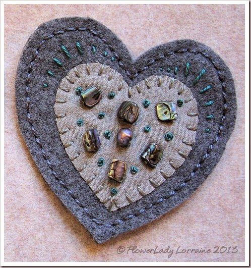 11-03-grey-heart