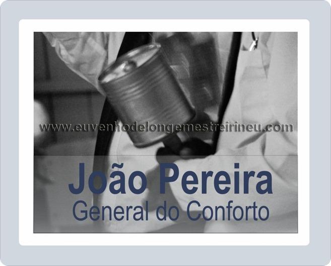Joo Pereira trab