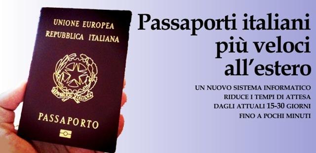 passaportiveloci