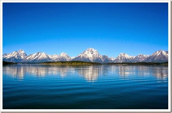 lago-y-montanas-1150