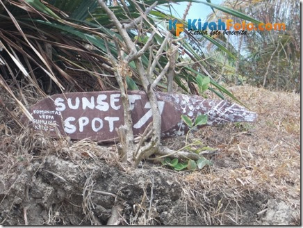 Pantai Siung_Tebing_01