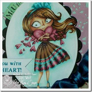 Hannah Hearts (5)