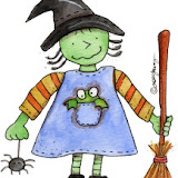Witch and Broom.jpg