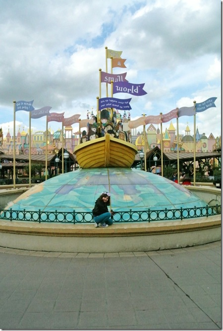 picdisneyland_paris_2013 193