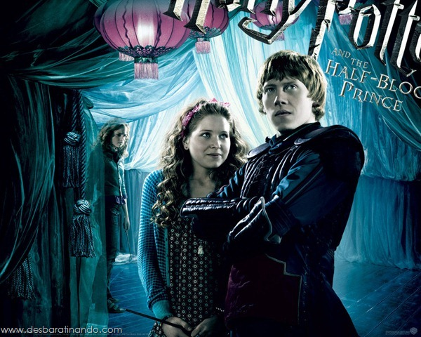 Harry-Potter-and-the-Half-Blood-Prince-Wallpaper-principe-mestiço-desbaratinando (11)