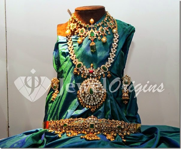 Wedding_Bridal_Jewellery (3)