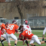 Football vs Hales Prep Bowl 2012_15.JPG