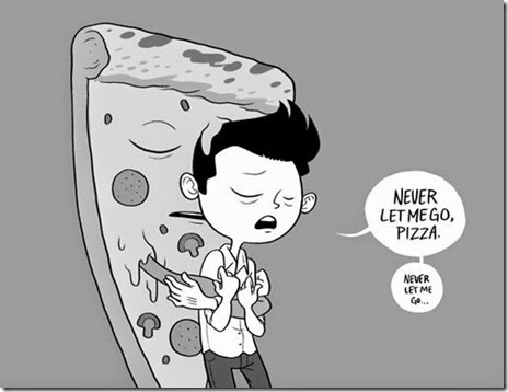 pizza-love-food-020