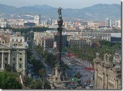 Monumento_a_Colón,_Barcelona