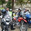 Eurobiker07_100.jpg