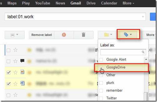 gmail google drive-11