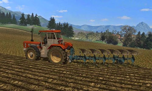 rabewerk-6-farming-simulator-2013