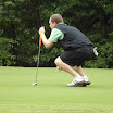 2011 Golf Tournament - 22nd Annual - Gallery Thumbnail