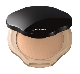 HD_PACKSHOT_SHEER_AND_PERFECT_COMPACT_OPEN