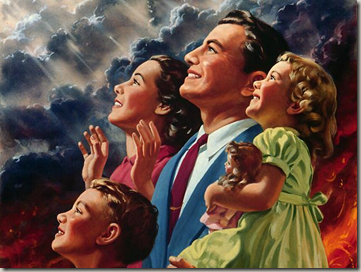 Vintagefamily prayer.jpg
