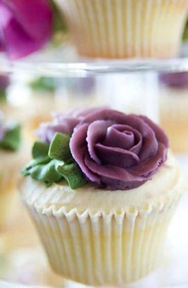 cupcake_narrowweb__300x4440[1]