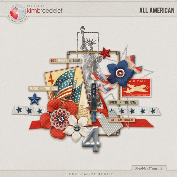 kb-allAmerican_elements6