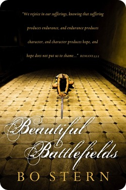 Free ebook Libro Gratis Beautiful Battlefields