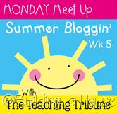 05 TTT Summer Bloggin-63