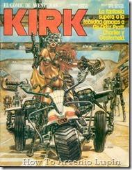 P00010 - Revista Kirk #10