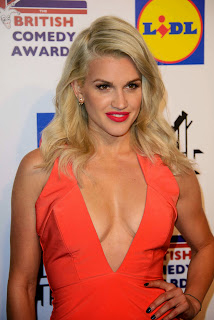 Ashley-Roberts--The-British-Comedy-Awards-2014--22.jpg