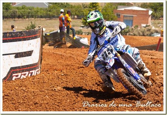 Mx 2011 Entrenos-20