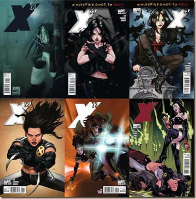 X23-Vol.1-Covers