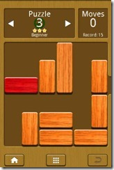 Unblock-me-FREE-level3