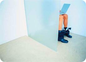 toilet_laptop[1]