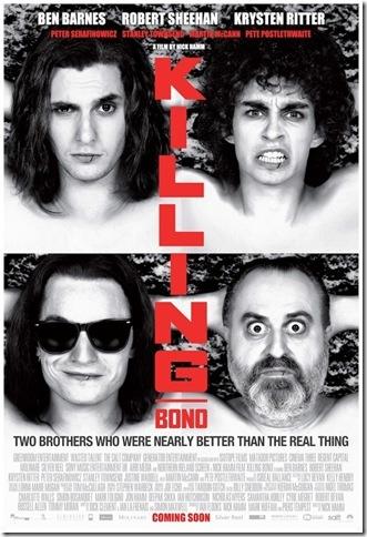 Killing-Bono-698x1024