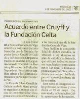 Acuerdo_entre_Cruyff_y_la_Fundacixn_Celta.jpg