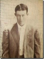 O. P. PURVIS
