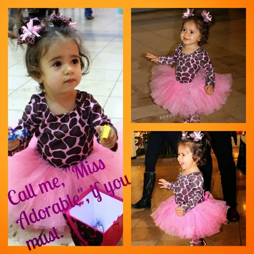 Adams%20Miss%20Adorable%20Halloween%202013