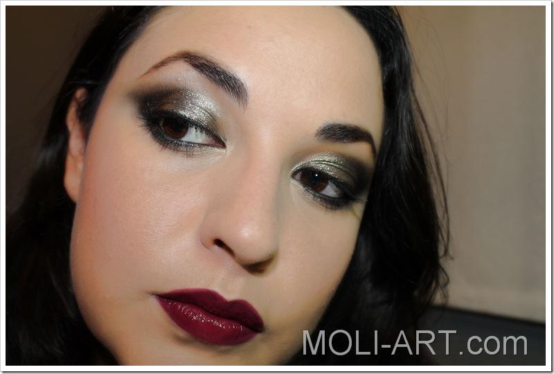 look-makeup-invernal
