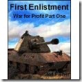 firstenlistment