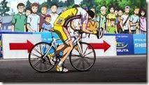 Yowamushi Grande Road - 14 -12