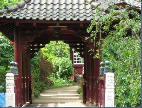 japanischer Garten und Rheinauen 046