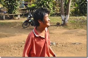 Burma Myanmar Train Gokteik Viaduct 131211_0061