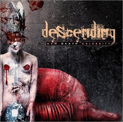 Descending_NDC