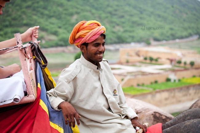 2012-07-27 India 57766