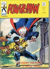 P00007 - Powerman v1 #7