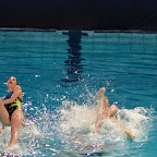 EKsynchroon2012-05-27-8382.JPG