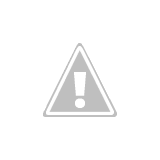SAPSA Durban Nationals Lucky Draw - June 2012