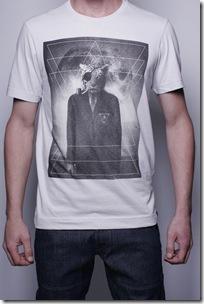 Camiseta%20is