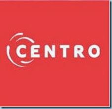Logo_kecil