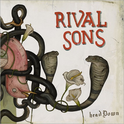 RivalSons_HeadDown
